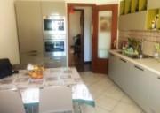 Ampio appartamento ristrutturato-panoramico e  luminoso in zona ben servita