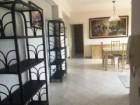 Panoramico 4 vani + acc + Garage + cantina