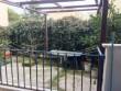 Un piccolo giardinetto ed una deliziosa chicca totalmente ristrutturata(3 vani + accessori)