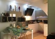 ☀🎀Chic!! A San Cataldo - appartamentino(nuova costruzione) + garage ideale per single