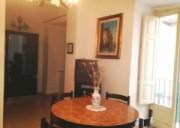 Curatissima ed accogliente una deliziosa abitazione ristrutturata